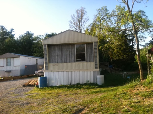 adserps 22 kittery point financing on mobile home mobile homes in staunton