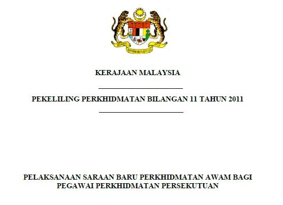 JobsMalaysia | Kerja Kosong Kerajaan 2013|Jawatan Kosong: 12/1/11