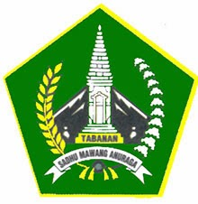 Tabanan-Bali-Indonesia