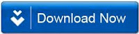 http://www.filefactory.com/file/23abkoffj5z7/n/Dino_Crisis_2.7z
