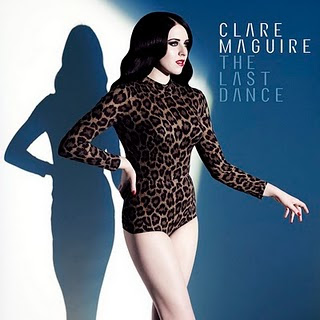 Clare Maguire - The Last Dance Mp3