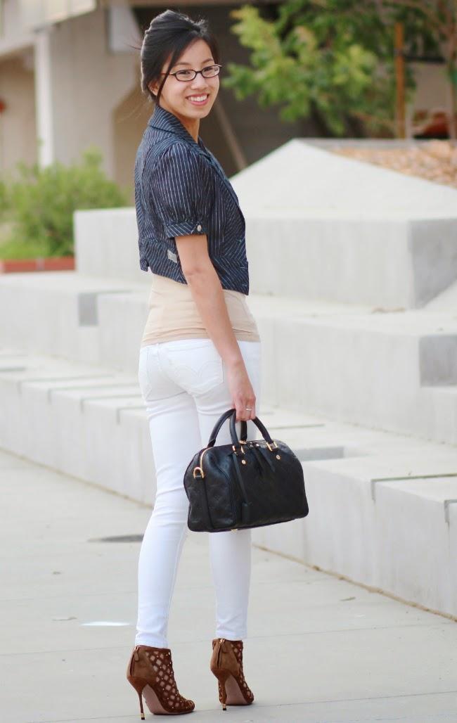 classic levis jeans skinnies skinny denim