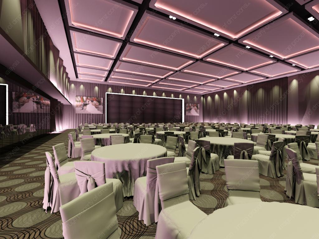 Mcdesigninc latest 4 star boutique hotel in kuala lumpur for Design hotel kuala lumpur