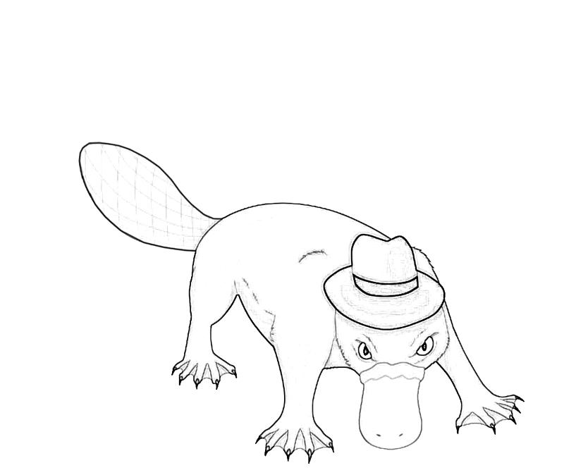 printable-perry-the-platypus-run_coloring-pages-4
