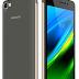 Karbonn K9 Smart Smartphone Full Specification