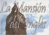 La Mansión del Inglés