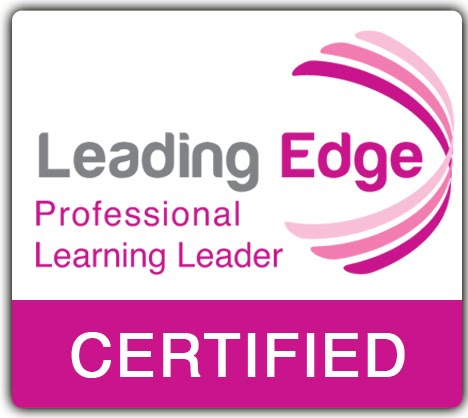 LEC : Professional Learning Leader