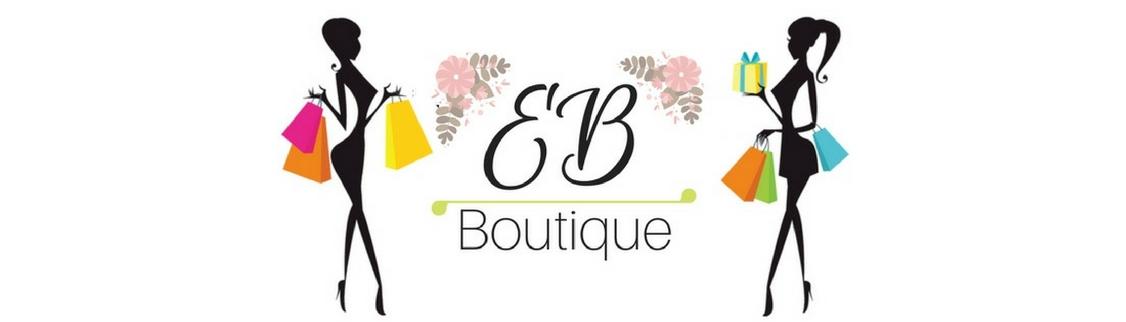 EB Boutique