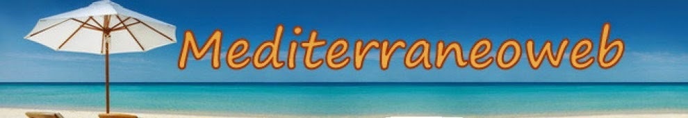 Mediterraneoweb