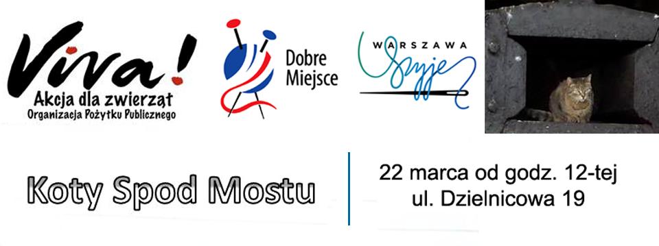http://www.grupawarszawaszyje.pl/2015/03/szyjemy-posania-dla-bezdomnych-kotow-w.html