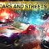 Need for Speed No Limits 1.0.13 APK