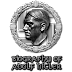 a brief biography of adolf hitler german politician In 1919, army veteran adolf hitler, frustrated by germany's defeat in world war, which had left the nation economically depressed and politically unstable, joined a fledgling political organization called the german workers' party.