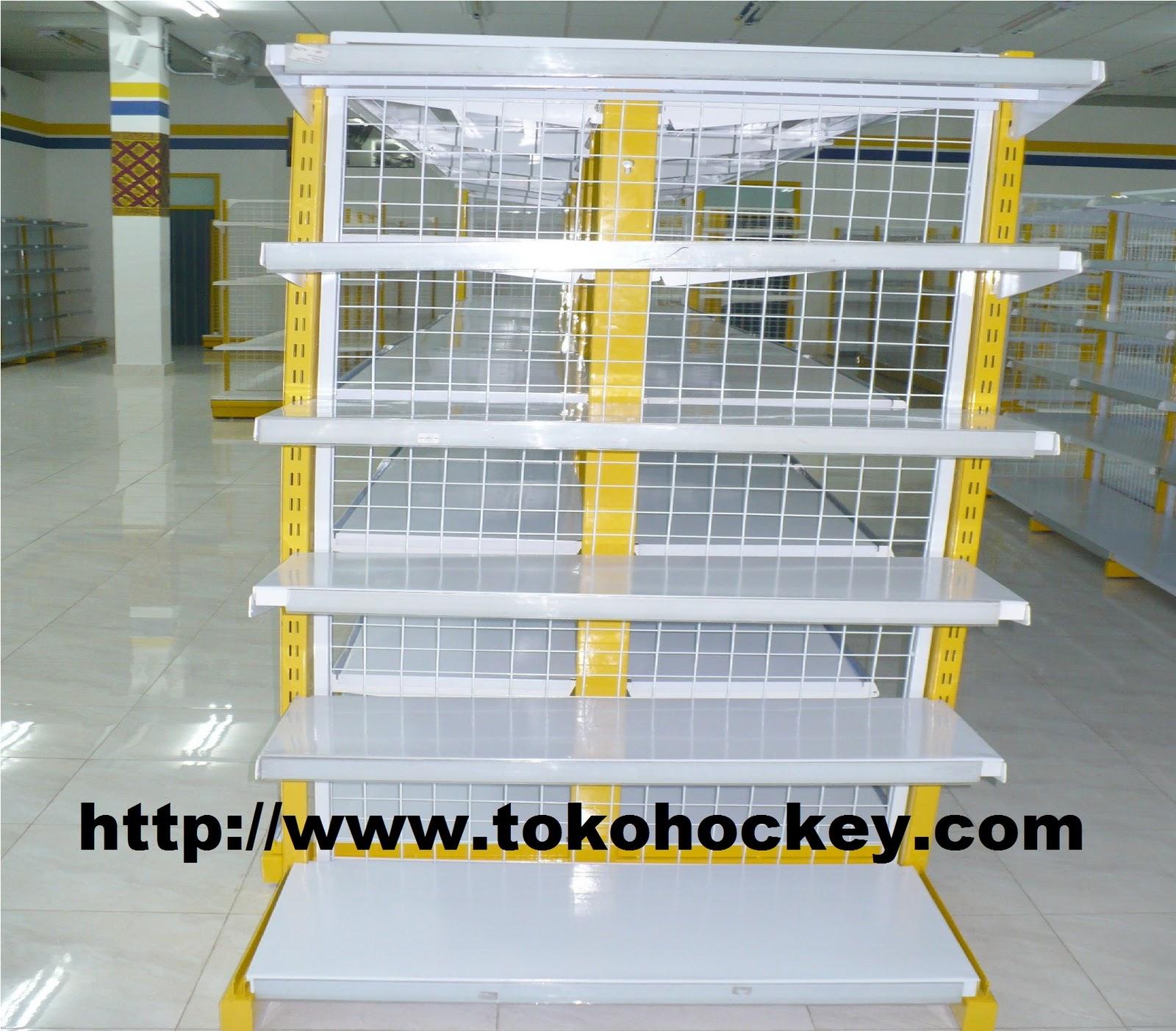Download image Rak Supermarket Minimarket Toko Swalayan Gondola PC