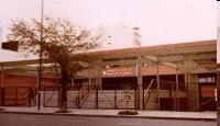 """Nuestra escuela Pública """"Marcelo T de Alvear"""""""