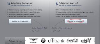 Cara Menghasilkan Uang di Blog di internet