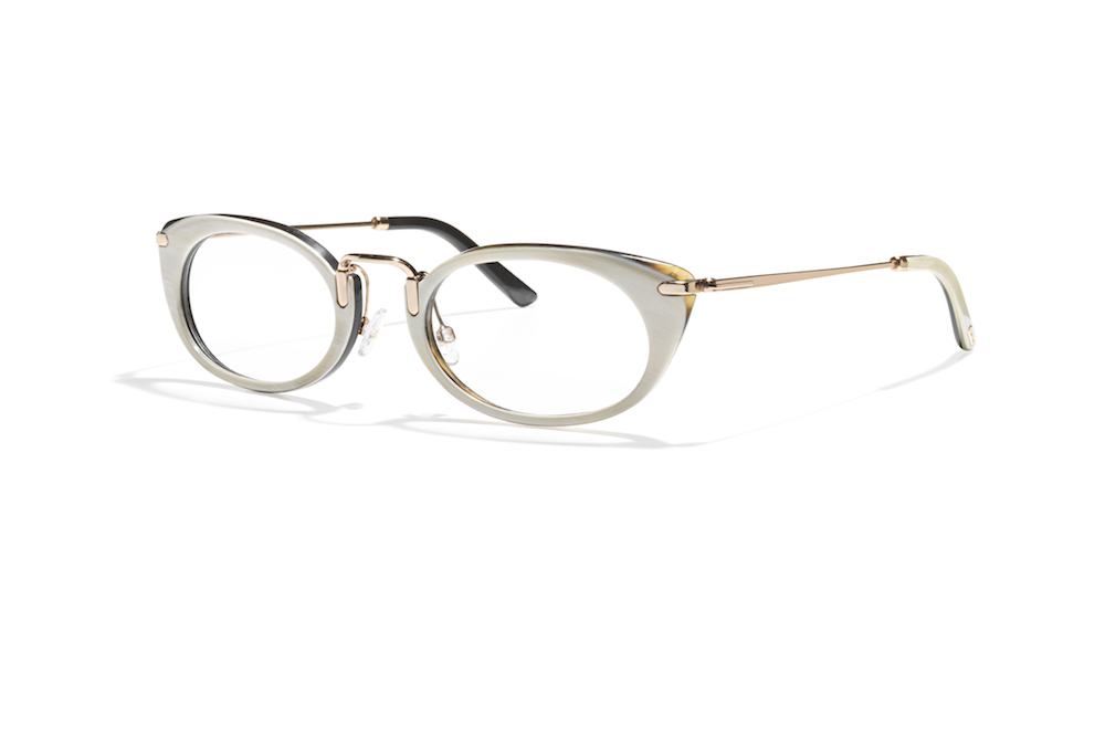 tom ford s special edition optical eyewear collection