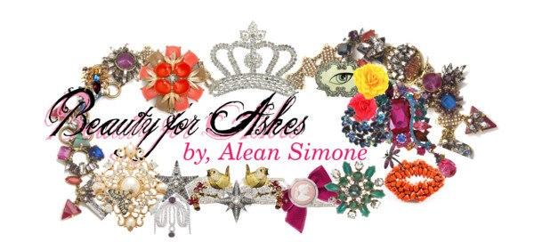 Alean Simone Style