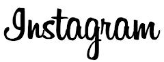 Följ mig även på