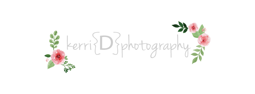 Kerri {D} Photography