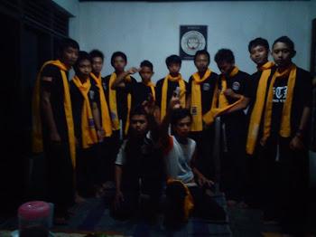 Pasukan Tempur STK