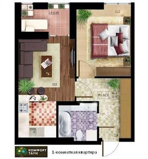 stary+dom+komfort.jpg