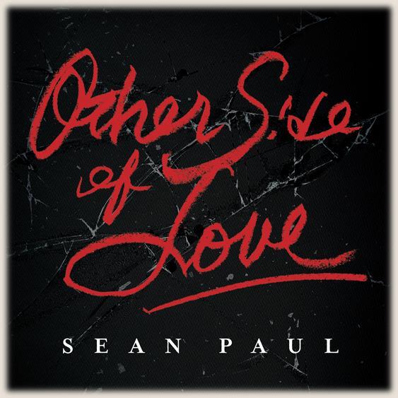 SEAN-PAUL-NUEVO-SENCILLO-OTHER-SIDE-OF-LOVE