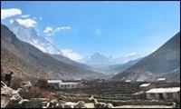 Chukhung-Valley-Himalaya-Nepal