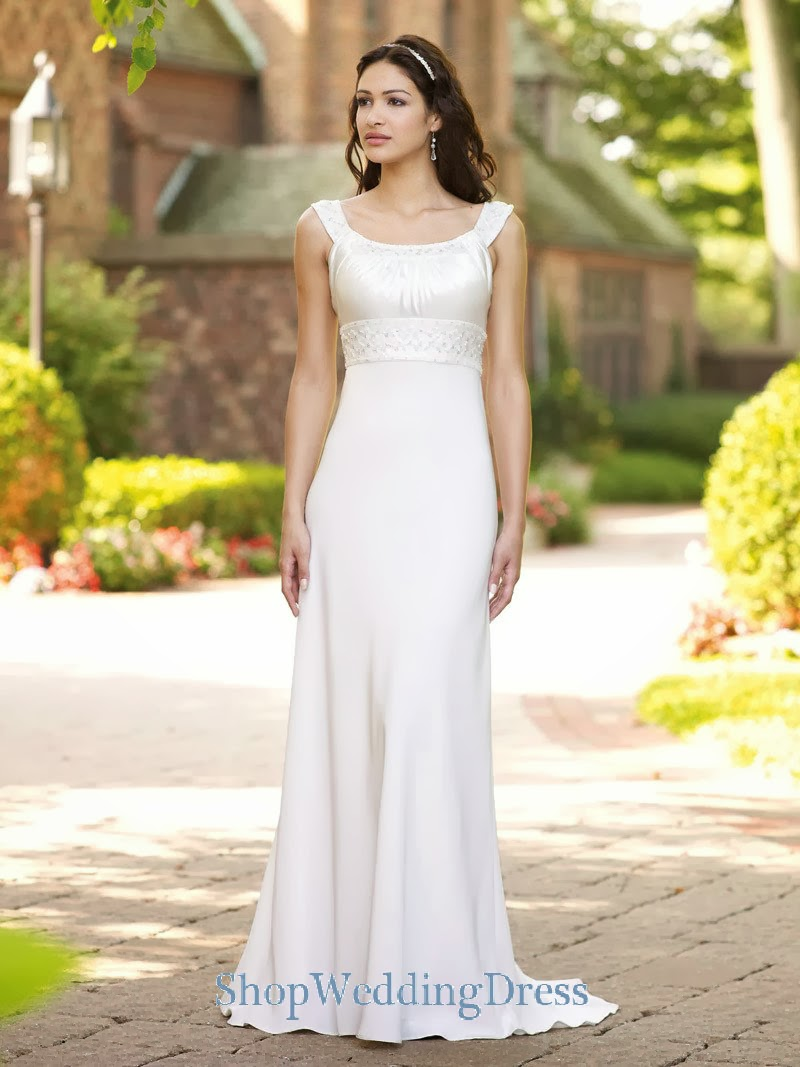 simple and casual dresses white casual wedding dresses The Flowers Wild Don t Tell the Bride The Wedding Dress The Flowers Wild Don t Tell The Bride The Wedding Dress