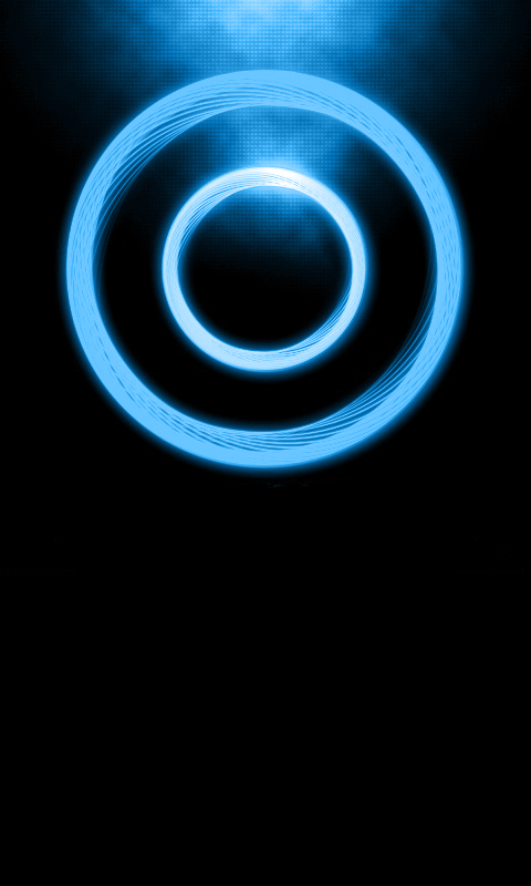 Animated Dot Mobile Wallpapers Download