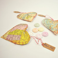 http://www.pillarboxblue.com/personalised-treat-map-hearts-for-valentines/