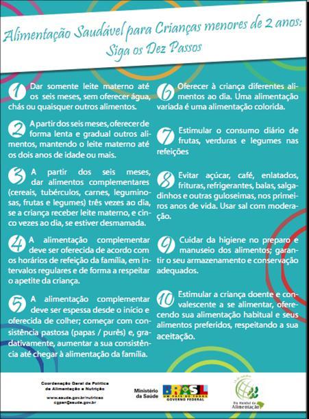 10-passos.jpg