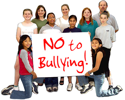 the unforgettable bullying experience in my elementary years Some of my friends volunteered for you have the power  the 18-year-old  recently graduated from high school, but she was a youth  colleen did not have  personal experiences with bullying – that is, not  the high school students  worked to create a safe environment where the elementary students felt.