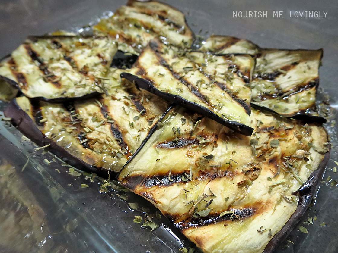 grilled_aubergine_slices