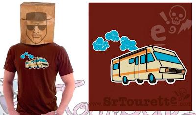 http://www.srtourette.com/tienda/43-breaking-bad-caravana.html