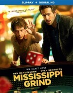 Download Film Mississippi Grind (2015) BluRay 720p Subtitle Indonesia
