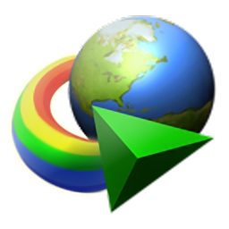 Internet Download Manager 6.20 Build 5 Full Patch + Fix Serial Number