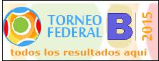 TODO EL FEDERAL B ACA