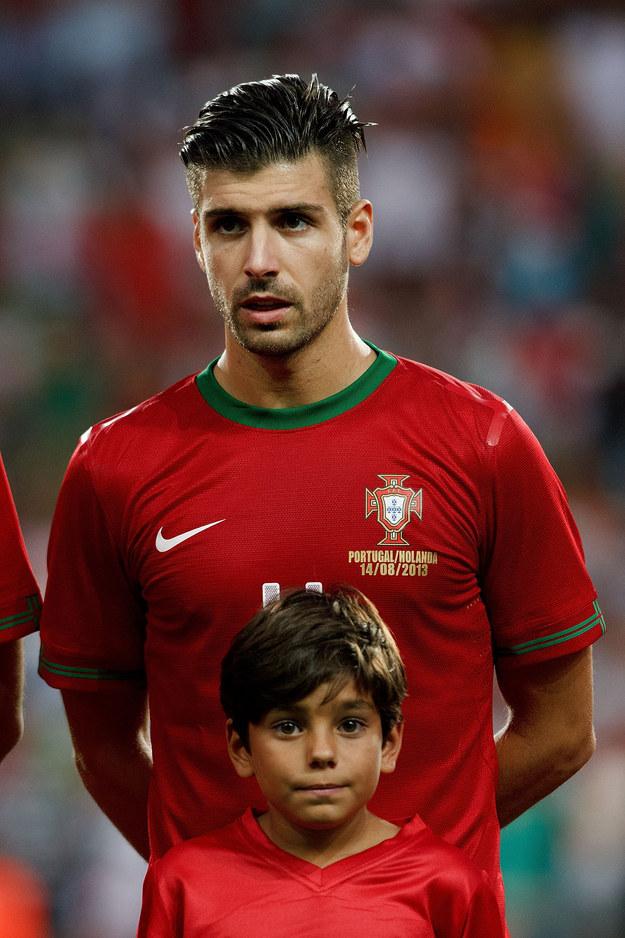 15 Model Gaya Rambut Pemain Sepak Bola Piala dunia ( World Cup 2014 hairstyle )