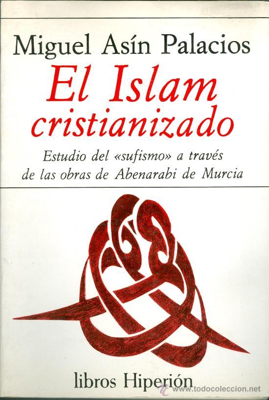El Islam cristianizado