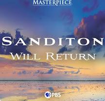 SANDITON WILL RETURN IN 2022