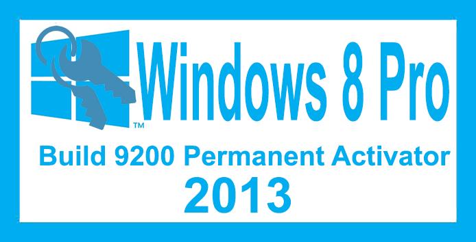 windows 8 activator loader software free