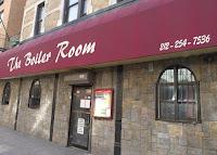The Boiler Room Gay Bar New York