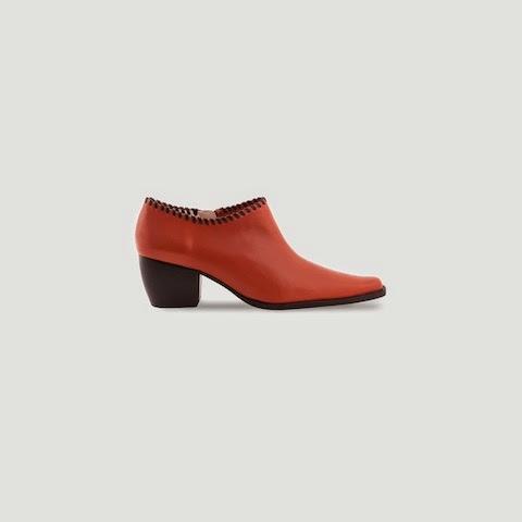 5ymedio-elblogdepatricia-shoes-scarpe-calzaod-calzature-shoe-zapato