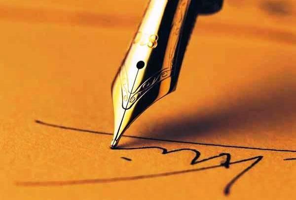 Bạn có thể viết nhanh hơn