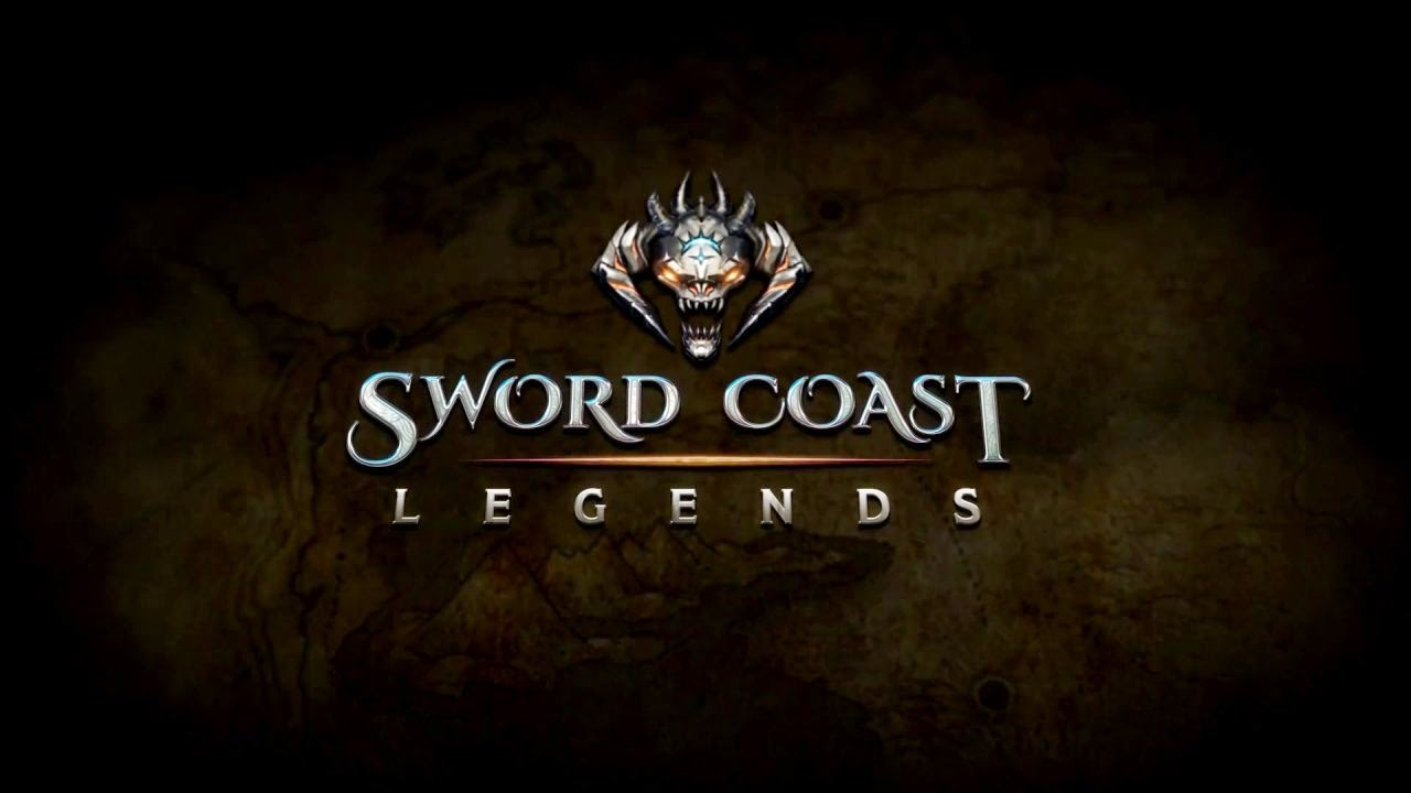 [Noticias] Dungeons & Dragons: Sword Coast Legends