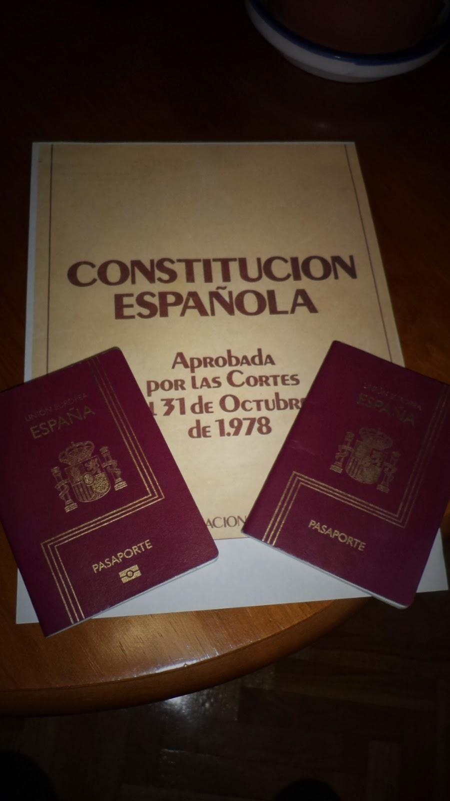Niegan condición de emigrante retornado a española nacionalizada