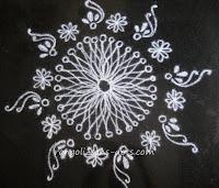 white-rangoli-kolam-20a.jpg