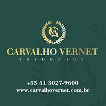 Carvalho Vernet Advogados