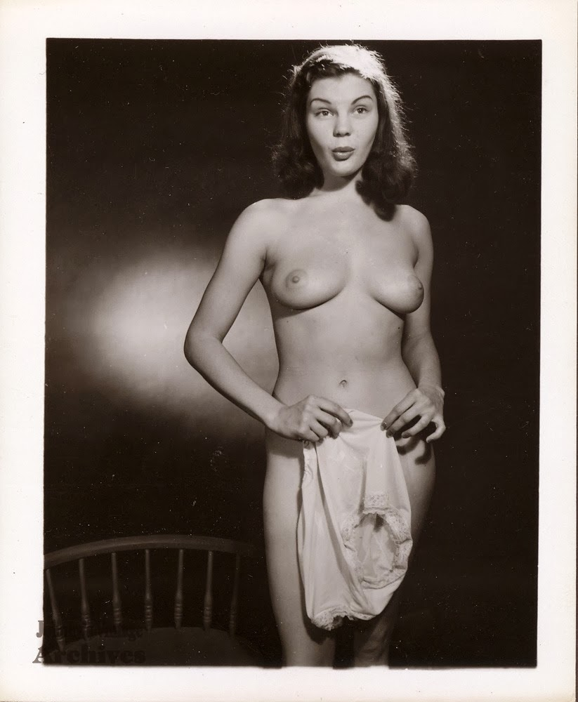 Lauren bacall nude photos images