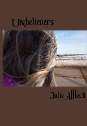 Unbelievers by Julie Affleck- 3rd-9th June